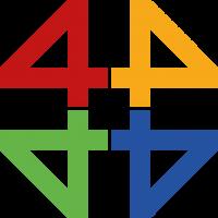 Logo_gefüllt_isoliert