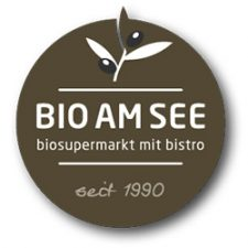 05_bioamsee